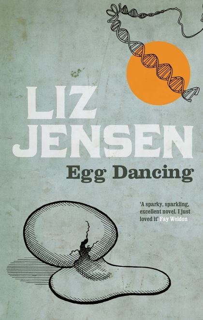 Cover-Art-Egg-Dancing