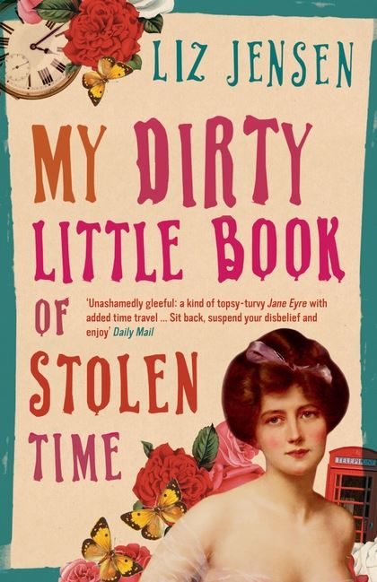 Cover-Art-My-Dirty-Little-Book-of-Stolen-Time