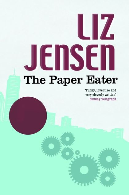 Cover-Art-The-Paper-Eater