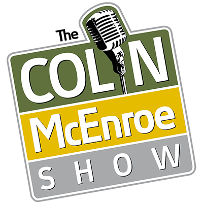 colin-mcenroe-podcast