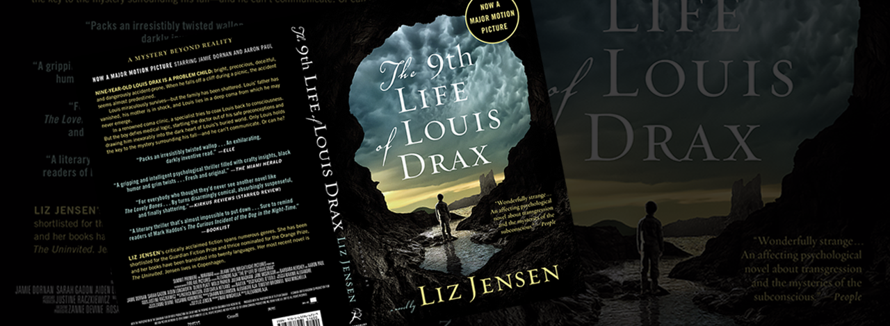 louis-drax-book-cover