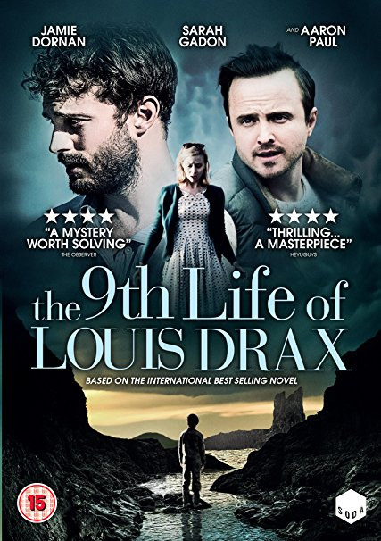 louis-drax-dvd