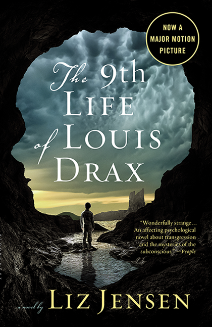 ninth-life-louis-drax